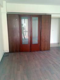 2810 sqft, 4 bhk Apartment in DLF Westend Heights Sector 53, Gurgaon at Rs. 65000