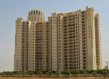 3065 sqft, 4 bhk Apartment in DLF The Summit Sector 54, Gurgaon at Rs. 75000