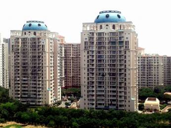 2486 sqft, 4 bhk Apartment in DLF Trinity Towers Sector 53, Gurgaon at Rs. 2.7000 Cr