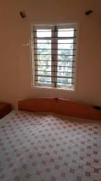 1160 sqft, 2 bhk Apartment in Builder KALASH APARTMENT Manjalpur, Vadodara at Rs. 32.5000 Lacs
