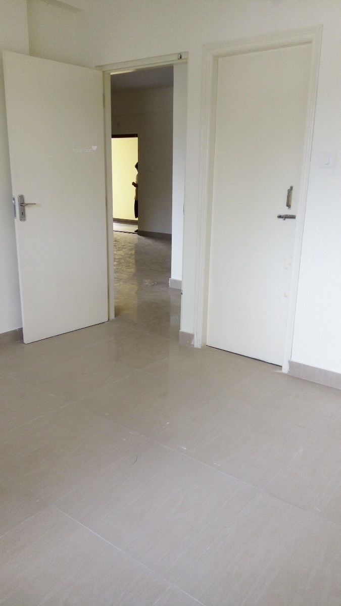 2 bhk apartments for rent in gottigere