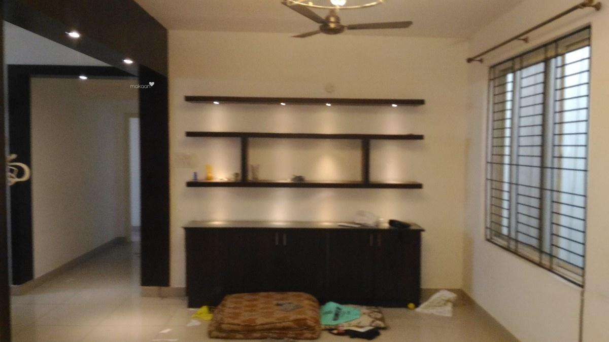 bangalore house rentals