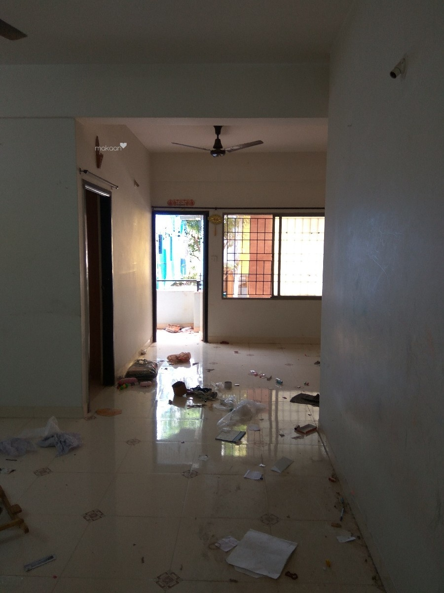 2 BHK Flats For Rent In Horamavu Bangalore: