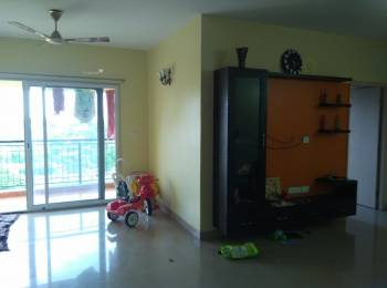 1568 sqft, 3 bhk Apartment in Builder Project Mysore Road, Bangalore at Rs. 22200