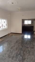 1150 sqft, 2 bhk Apartment in Builder Project Kasturi Nagar, Bangalore at Rs. 24596