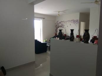 1407 sqft, 2 bhk Apartment in Builder Project seegehalli, Bangalore at Rs. 20000
