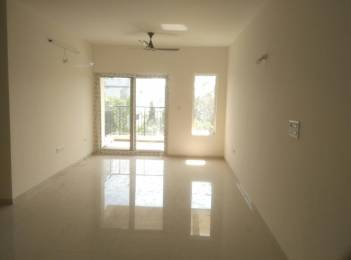 1650 sqft, 3 bhk Apartment in Builder Project Hosapalya, Bangalore at Rs. 33400