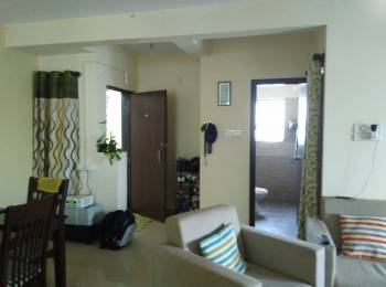 850 sqft, 2 bhk Apartment in Builder Project Koramangala, Bangalore at Rs. 37000