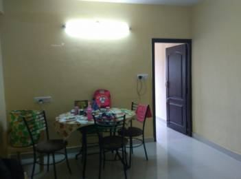 900 sqft, 1 bhk Apartment in Builder Project Kodihalli, Bangalore at Rs. 21613
