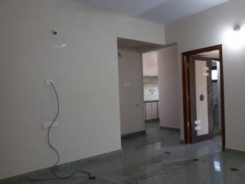 900 sqft, 2 bhk Apartment in Builder Project Indiranagar, Bangalore at Rs. 25500