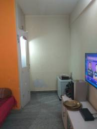 1172 sqft, 2 bhk Apartment in Builder Project Hennur Road, Bangalore at Rs. 17000