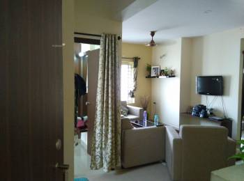 850 sqft, 2 bhk Apartment in Builder Project Koramangala, Bangalore at Rs. 31800