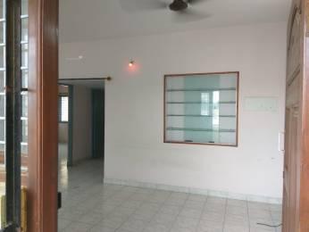 1100 sqft, 2 bhk Apartment in Builder Project Ramamurthy Nagar, Bangalore at Rs. 15500