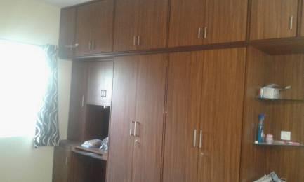 1827 sqft, 3 bhk Apartment in Builder Project Sarjapur Road, Bangalore at Rs. 35000