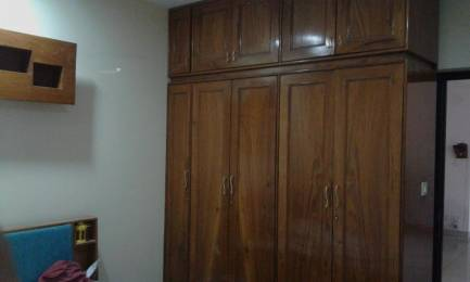 1682 sqft, 3 bhk Apartment in Builder Project Bellandur, Bangalore at Rs. 37600