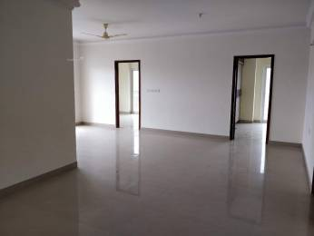1235 sqft, 1 bhk Apartment in Builder Project Thanisandra, Bangalore at Rs. 14500