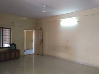 1500 sqft, 2 bhk Apartment in Builder Project Marathahalli, Bangalore at Rs. 22100