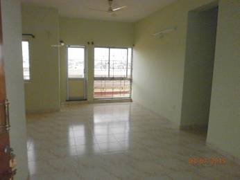 1727 sqft, 3 bhk Apartment in Builder Project Hebbal, Bangalore at Rs. 19400