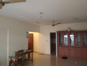1485 sqft, 2 bhk Apartment in Builder Project Bengaluru Kanakapura Road, Bangalore at Rs. 15000