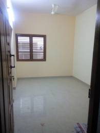 650 sqft, 2 bhk Apartment in Builder Project HSR Layout, Bangalore at Rs. 21700