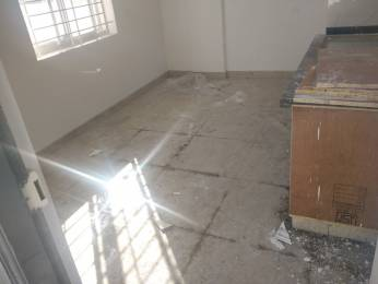 500 sqft, 1 bhk Apartment in Builder Project Begur Road, Bangalore at Rs. 9100