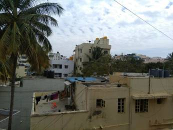 1100 sqft, 2 bhk Apartment in Builder Project Kodihalli, Bangalore at Rs. 28100