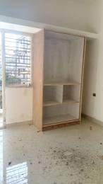 650 sqft, 2 bhk Apartment in Builder Project Hosur Main Road, Bangalore at Rs. 13200