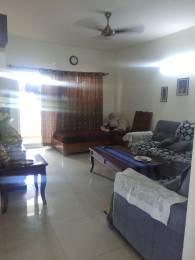 1533 sqft, 3 bhk Apartment in Builder Project bannerghatta road, Bangalore at Rs. 25000