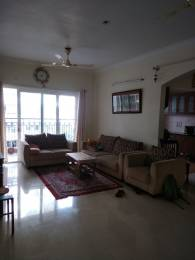 1745 sqft, 3 bhk Apartment in Builder Project Arekere, Bangalore at Rs. 32600