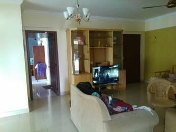1500 sqft, 3 bhk Apartment in Builder Project kagalipura Kanakapura Main Road, Bangalore at Rs. 31000