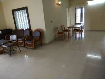 1790 sqft, 3 bhk Apartment in Builder Project HSR Layout, Bangalore at Rs. 34000