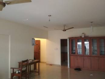 1485 sqft, 2 bhk Apartment in Builder Project Bengaluru Kanakapura Road, Bangalore at Rs. 15000