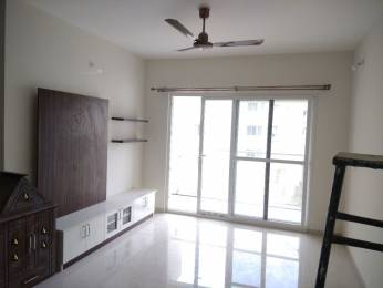 1154 sqft, 2 bhk Apartment in Builder Project Harlur Road, Bangalore at Rs. 24000