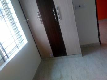 750 sqft, 2 bhk Apartment in Builder Project Ramamurthy Nagar, Bangalore at Rs. 15300