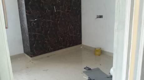 550 sqft, 1 bhk Apartment in Builder Project Doddanekundi, Bangalore at Rs. 11200