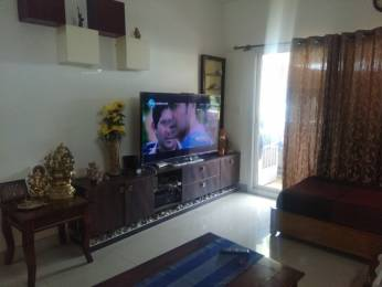 1533 sqft, 3 bhk Apartment in Builder Project Bannerghatta Main Road, Bangalore at Rs. 25000
