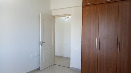 1490 sqft, 3 bhk Apartment in Builder Project KR Puram Old Madras Road, Bangalore at Rs. 23500