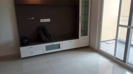 1860 sqft, 3 bhk Apartment in Builder Project Hoodi, Bangalore at Rs. 44000