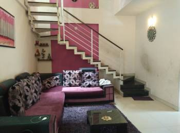 2148 sqft, 3 bhk Apartment in Builder Project Hoodi, Bangalore at Rs. 50000