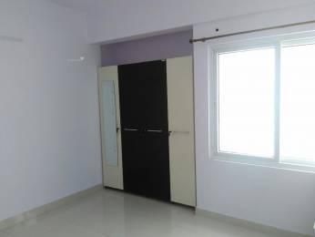 1265 sqft, 2 bhk Apartment in Builder Project JP Nagar, Bangalore at Rs. 28919