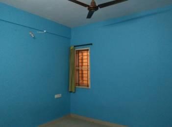 1138 sqft, 2 bhk Apartment in Builder Project JP Nagar, Bangalore at Rs. 17600