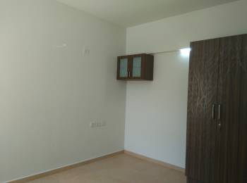 964 sqft, 2 bhk Apartment in Builder Project Hulimavu, Bangalore at Rs. 21000
