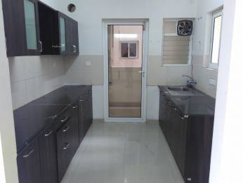 1500 sqft, 3 bhk Apartment in Builder Project Electronic City Phase 1, Bangalore at Rs. 26000