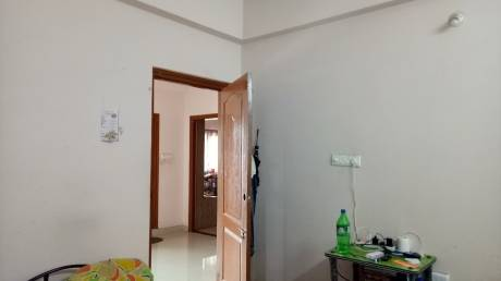 1600 sqft, 3 bhk Apartment in Builder Project Kundalahalli, Bangalore at Rs. 27600