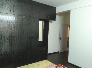1560 sqft, 3 bhk Apartment in Builder Project Sarjapur Road, Bangalore at Rs. 26000