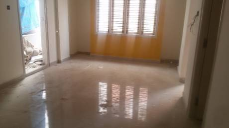 530 sqft, 1 bhk Apartment in Builder Project HSR Layout, Bangalore at Rs. 18900