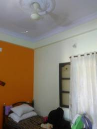 450 sqft, 1 bhk Apartment in Builder Project BTM Layout, Bangalore at Rs. 12700