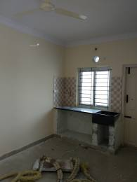 200 sqft, 1 bhk Apartment in Builder Project Brookefield, Bangalore at Rs. 10000