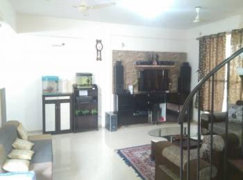 1560 sqft, 3 bhk Apartment in Builder Project Sarjapur  Road, Bangalore at Rs. 26000