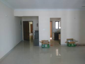 1865 sqft, 3 bhk Apartment in Builder Project KR Puram, Bangalore at Rs. 27400